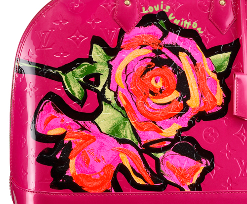 louis-vuittion-stephen-sprouse-monogram-vernis-roses-collection- d1bdfd5c8a77