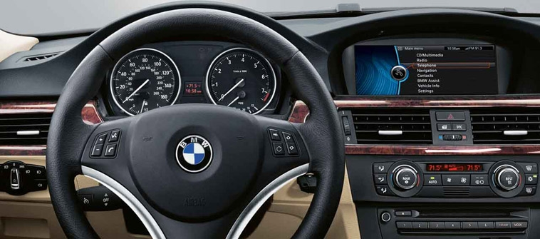 328i_Coupe_int_2_758x335