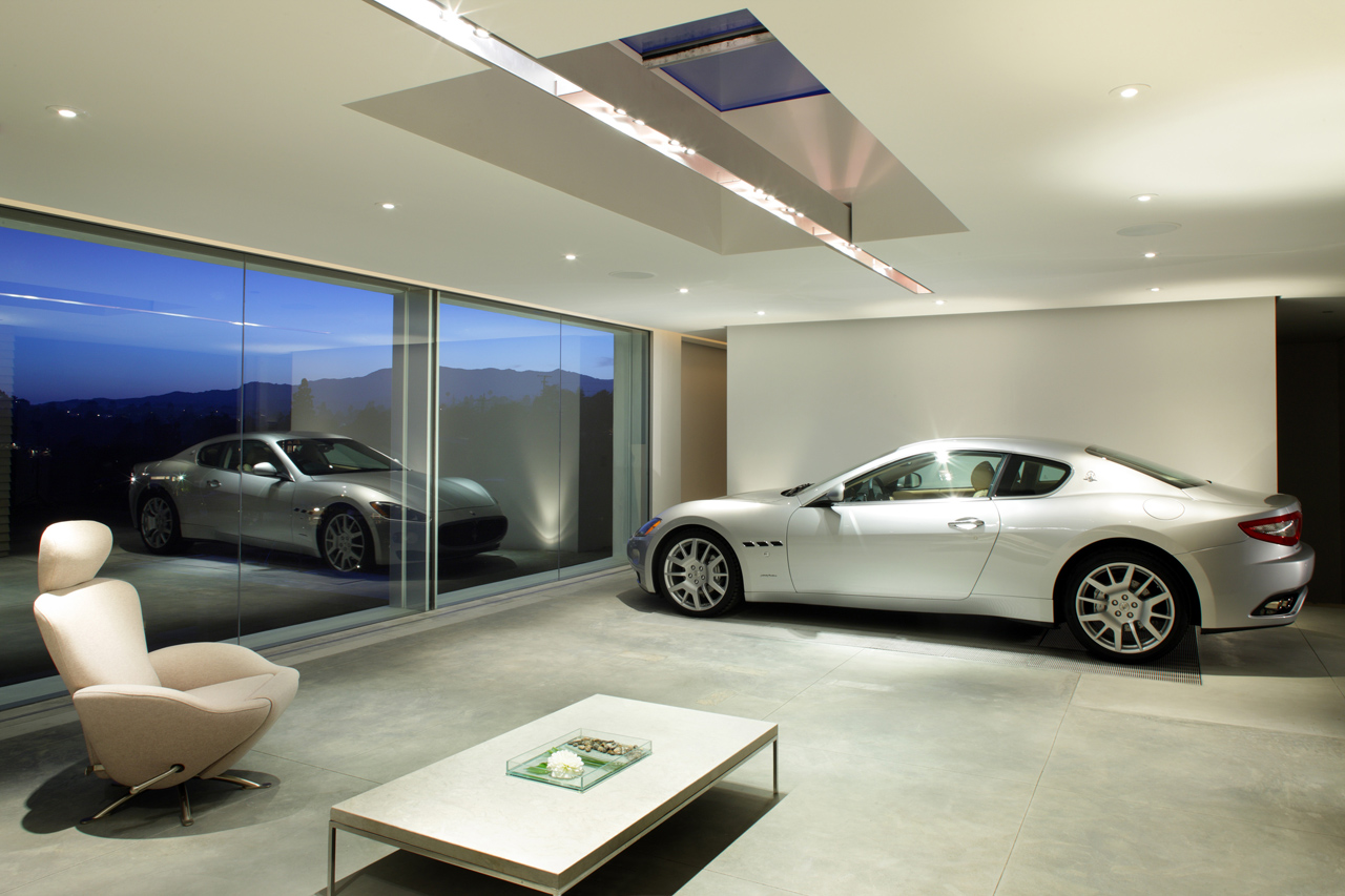 maseratigarages000
