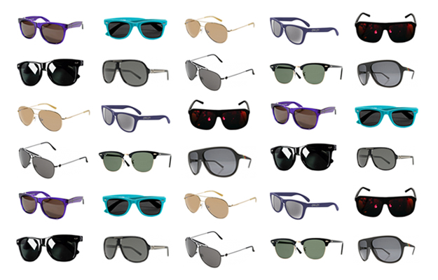 sunglasses_complex