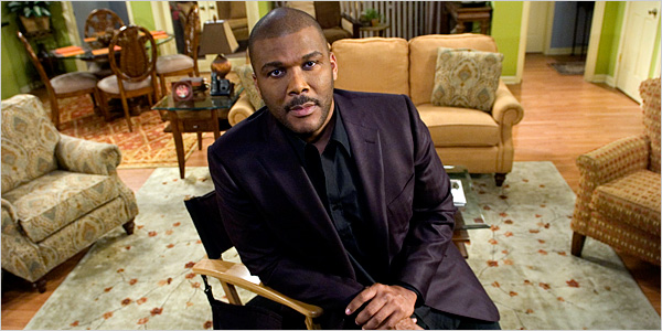 tyler-perry-new-show