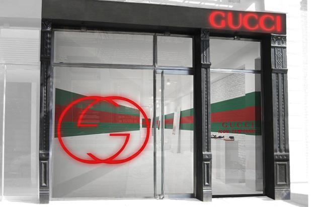 gucci-icon-temporary-pop-up-sneaker-store-1