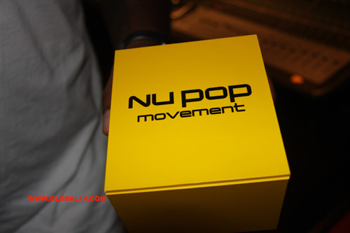 NUPOP-copy