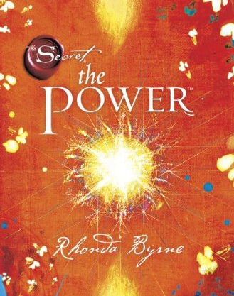 The secret book by rhonda byrne ebook free download
