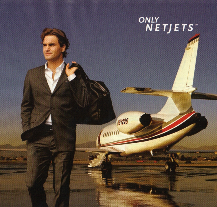 Netjets Buys Marquis And Pushes Itself To The Top Of. Pros And Cons Of Nursing Career. Travel Money Card Visa Houston Movers Reviews. Short Term Health Insurance Ca. Cash Register Insurance Student Data Analysis. Accounting Schools In Michigan. Wa State Insurance Commissioner. Schrader And Murphy Insurance. Ninjatrader Interactive Brokers
