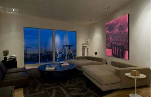 kanye-west-relists-hollywood-hills-home-3